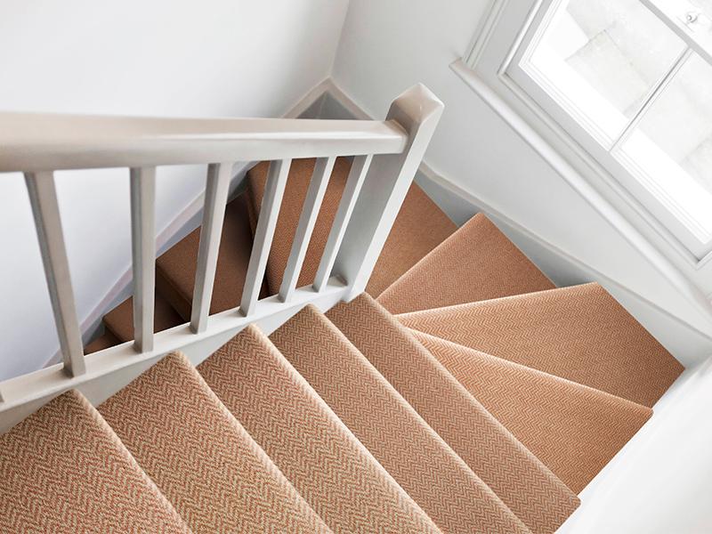 Range Detail Adam Carpets Colour Quality Style